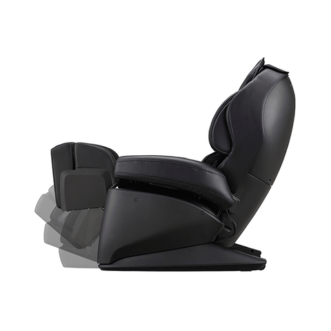 Image of SYNCA Massage Chair Synca JP110 4D Massage Chair