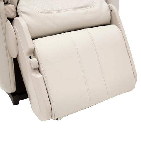 SYNCA Massage Chair Synca Kangra 4D Massage Chair
