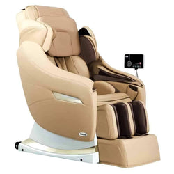 Titan Massage Chair Beige / Free Shipping - Free Curbside Delivery / 1 Year Extended (Parts/Labor) +$149.00 Titan Pro Executive Massage Chair
