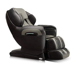 Titan Massage Chair Black / Free - Curbside Delivery / 1 Additional Year Parts and Labor Extended Warranty +$149.00 Titan TP-Pro 8400 Massage Chair