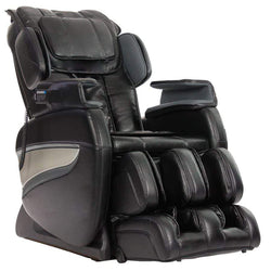 Titan Massage Chair Black / White Glove Delivery ($149) / 1 Additional Year Parts and Labor Extended Warranty +$149.00 Titan TI-8700 Massage Chair