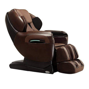 Titan Massage Chair Brown / Free - Curbside Delivery / 1 Additional Year Parts and Labor Extended Warranty +$149.00 Titan TP-Pro 8400 Massage Chair