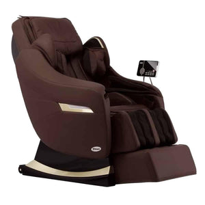 Titan Massage Chair Brown / Free Shipping - Free Curbside Delivery / 1 Year Extended (Parts/Labor) +$149.00 Titan Pro Executive Massage Chair