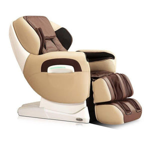 Titan Massage Chair Cream / Free - Curbside Delivery / 1 Additional Year Parts and Labor Extended Warranty +$149.00 Titan TP-Pro 8400 Massage Chair