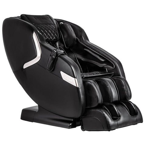 Image of Titan Massage Chair Titan Luca V Massage Chair