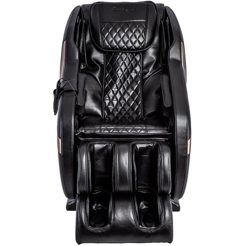 Titan Massage Chair Titan Luca V Massage Chair