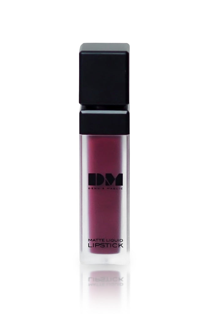 Liquid lipstick - Daddy Issues