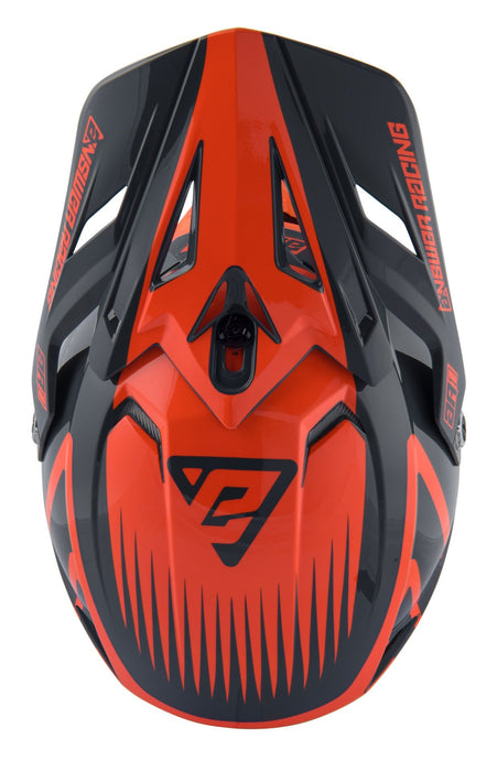 Answer Racing AR1 Edge Helmet - Motolifestyle