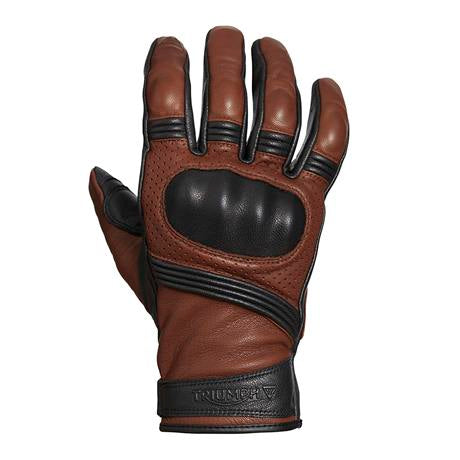 Triumph Higham Gloves - Motolifestyle