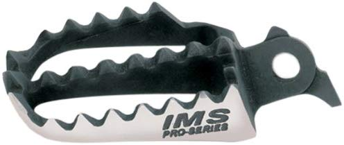 IMS FootPegs 18-M1098 - Motolifestyle