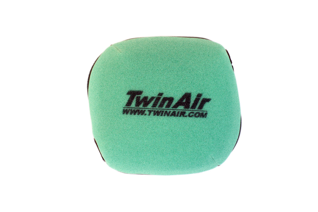 Twin Air Pre Oil Filter - 154218FRX - Motolifestyle