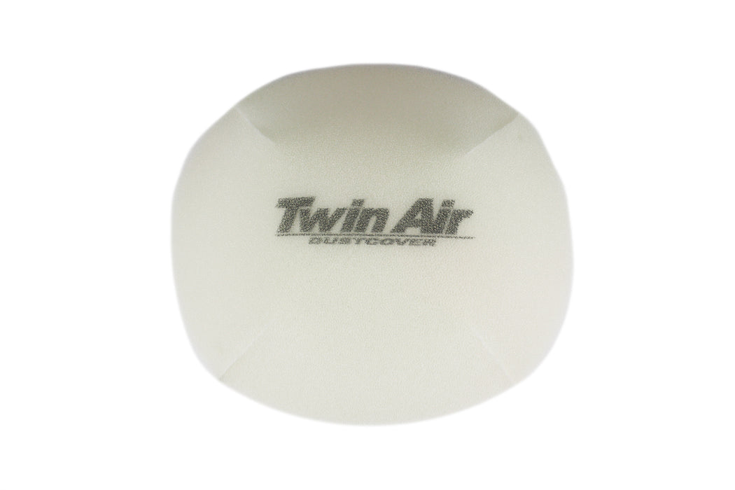Twin Air Dust Cover - 154117DC - Motolifestyle