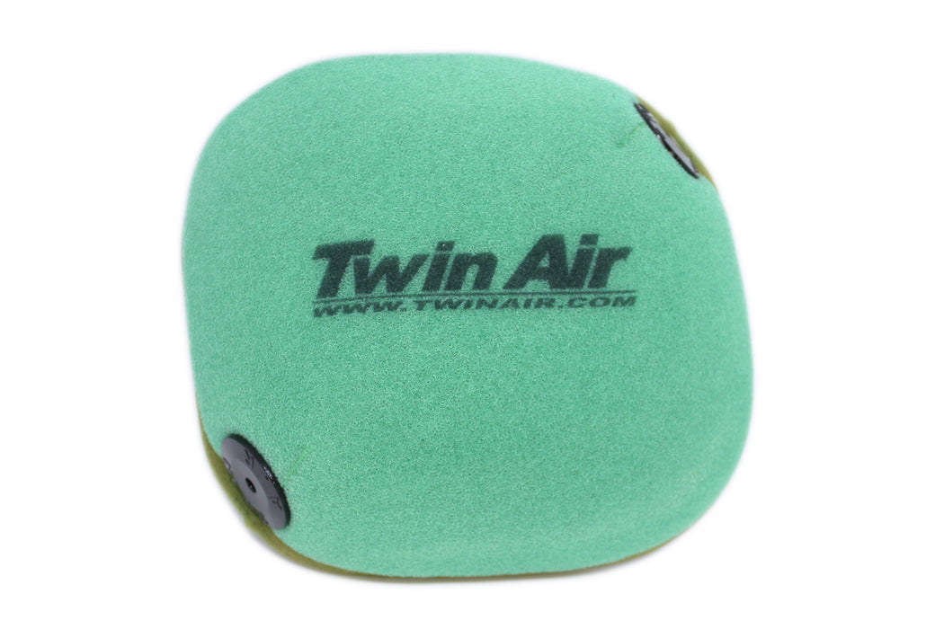 Twin Air Pre Oil Filter - 154221X - Motolifestyle