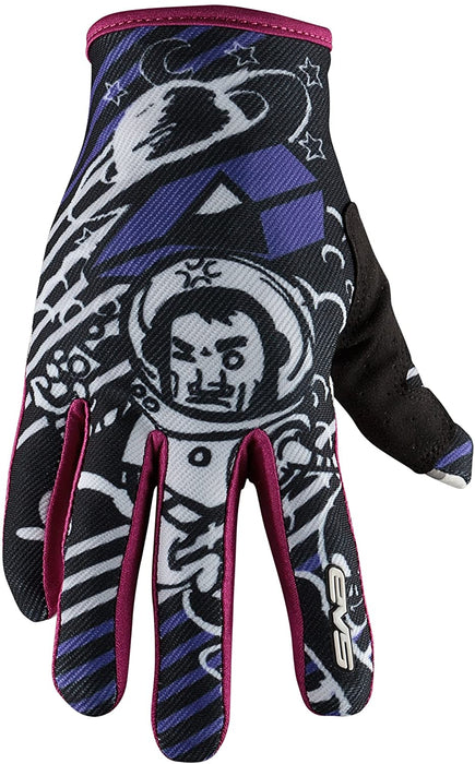 EVS Sports Space Cowboy Gloves - Motolifestyle
