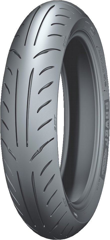 Michelin Power Pure SC FR TL 120/70-15 (56S) - Motolifestyle