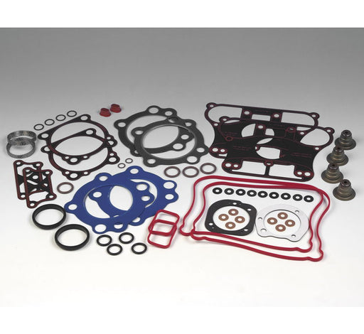 Genuine James Gaskets Complete Engine Gasket Kits - Motolifestyle