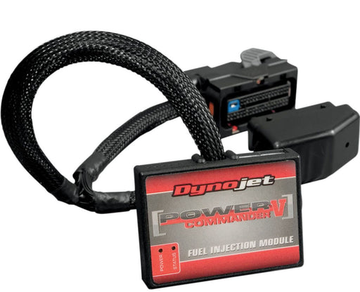 DynoJet Power Commander V 1020-2622 - Motolifestyle