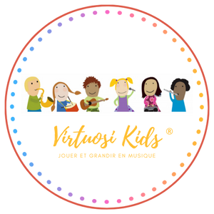 Virtuosi Kids