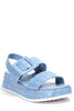 Sola Light Blue 2