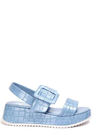 Sola Light Blue 1