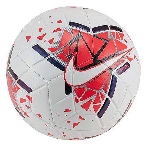Ballon de Football Nike Strike SC3639 Taille 5 (Refurbished A+)