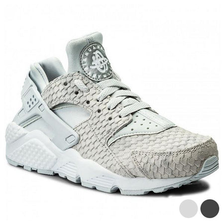 Chaussures de Running pour Adultes Nike Air Huarache Run RPM