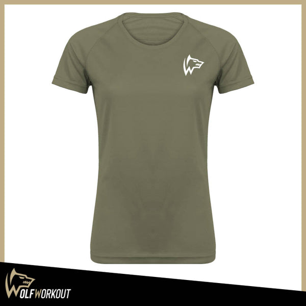 T-Shirt Sport (17 coloris)