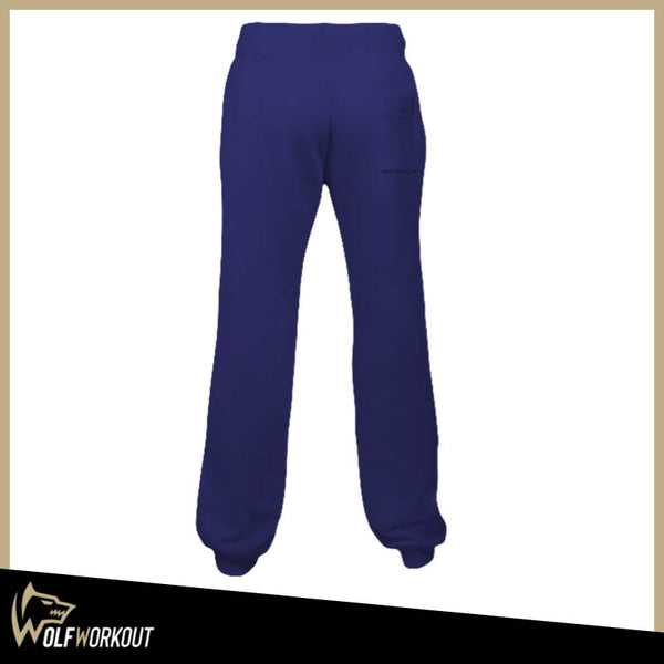 Pantalon de JoggingCool (4 coloris)