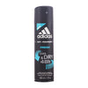Spray déodorant Cool & Dry Fresh Adidas (200 ml)