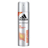 Spray déodorant Adipower Adidas (200 ml)