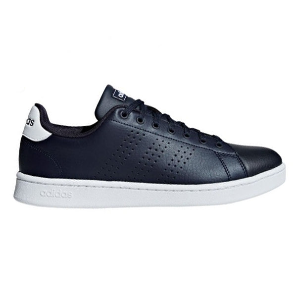 Chaussures casual homme Adidas Advantage