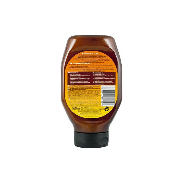 Nettoyant pour Tapisserie Armor All AA13530SP 530 ml