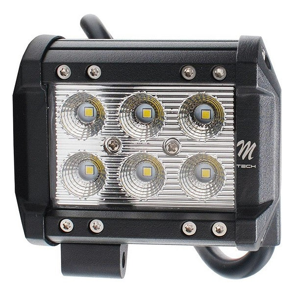 Phare LED M-Tech WLO601 18W