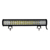 Phare LED M-Tech WLO607 126W
