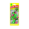 Désodorisant Pour Voiture Jungle Fever Little Trees Pin