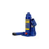 Cric de levage Goodyear CS4 Hydraulique