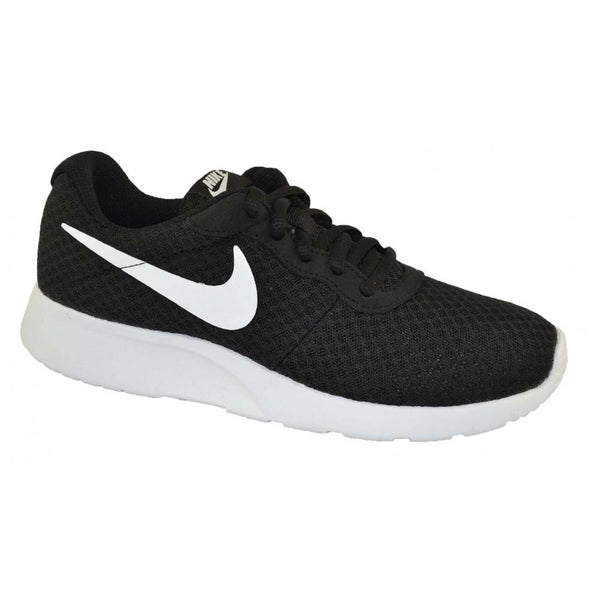 Chaussures casual homme Nike Tanjun