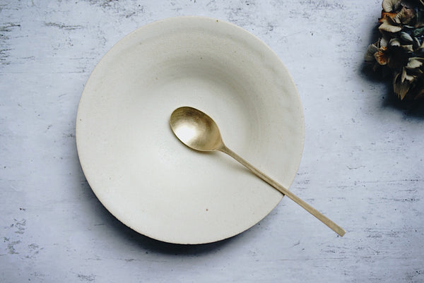Satomi Ito - Soup Plate/Cereal Bowl