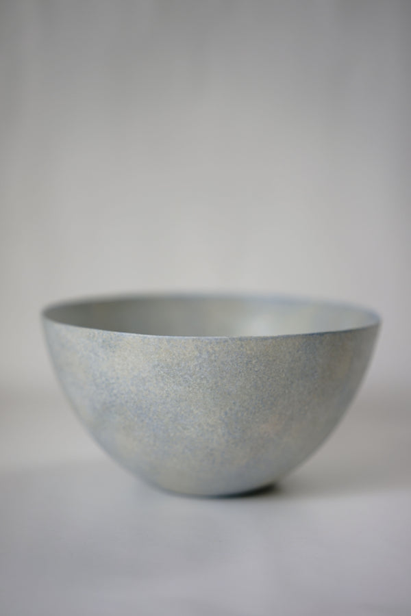 Makoto Saito - Large Salad Serving Bowl
