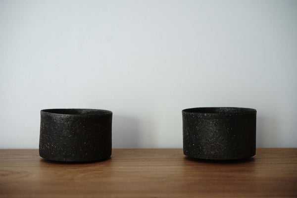Takashi Endoh - Chawan Bowl (LAST ONE)