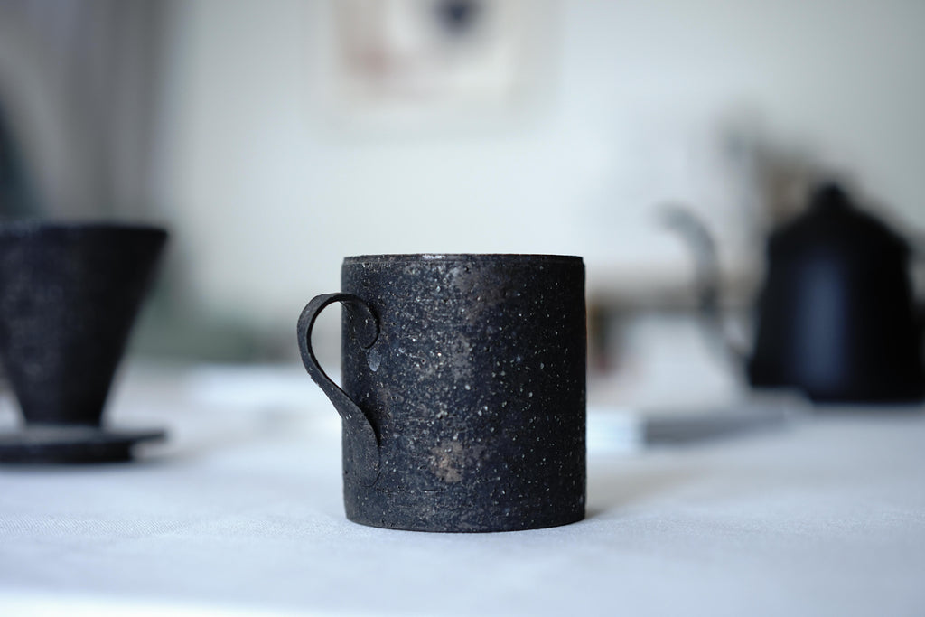 Takashi Endoh - Mugs