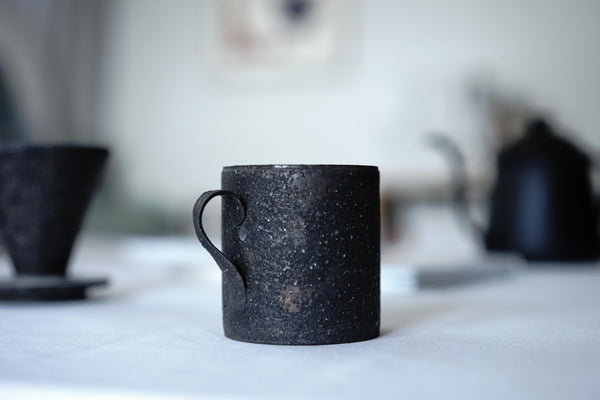 Takashi Endoh - Mugs (LAST ONE)