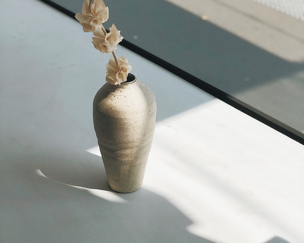 Takashi Endoh - Large Vase