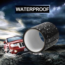 Load image into Gallery viewer, Ultra Strong Waterproof Leakage Repair Tape