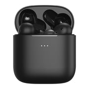 True Wireless Earphones A06