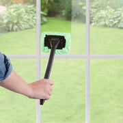 Window Windshield Cleaning Tool