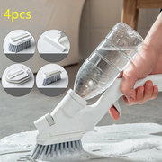Superb Spray Cleaning kit (4PCS)