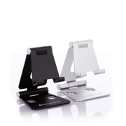 FLEXYSTAND ™ TELEPHONE STAND