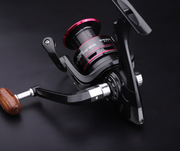 The Best All Metal Fishing Reel You Need