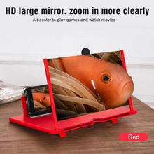 Load image into Gallery viewer, Thin Foldable Mobile Phone Amplifier-Buy 2 Free Shipping